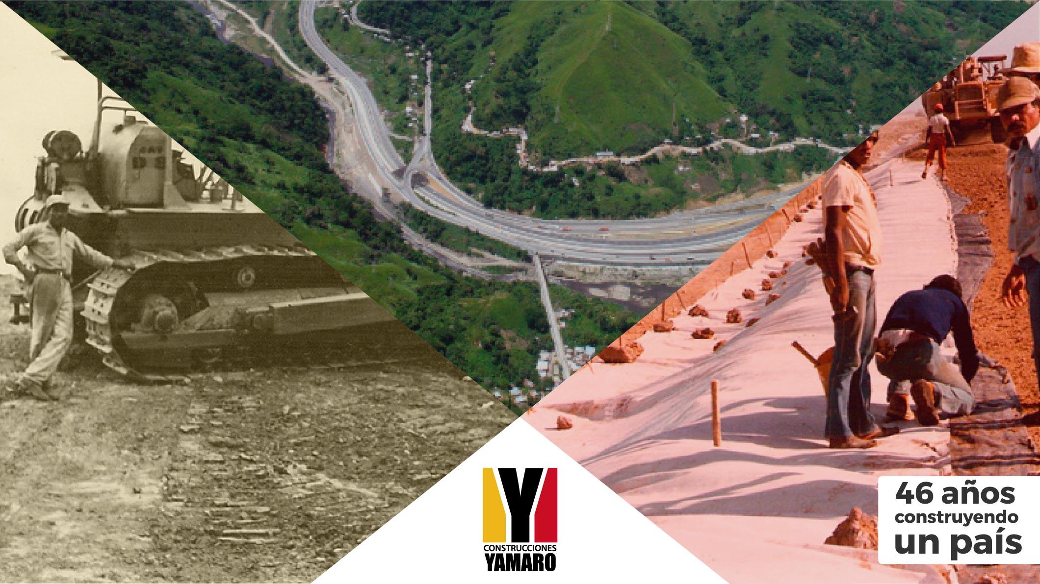 Construcciones-Yamaro-Portada-Google-Plus-
