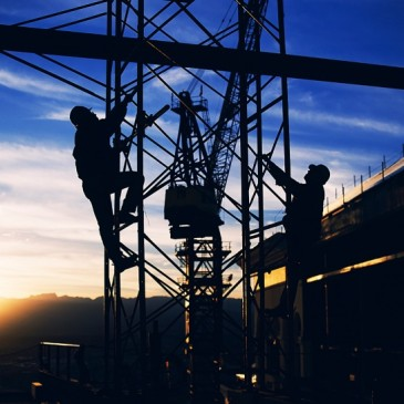 Yamaro Enterprises: Building A Country
