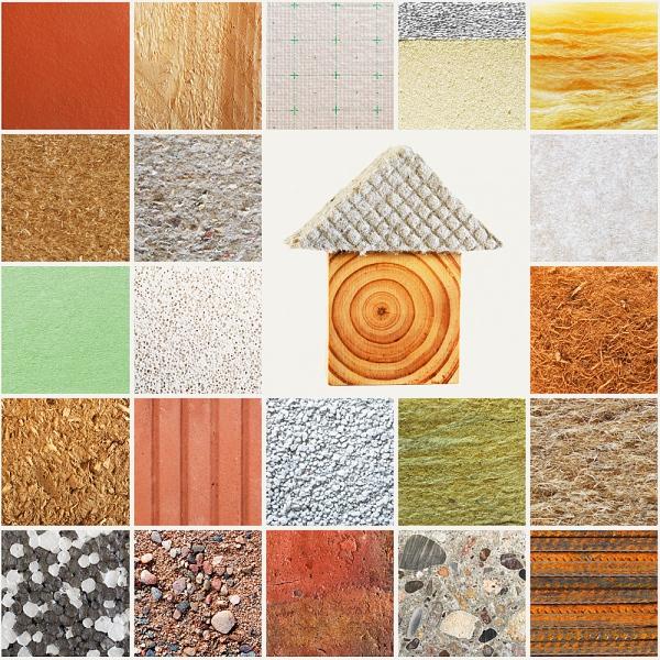 Construcciones Yamaro: ¿Cuáles materiales debes elegir?