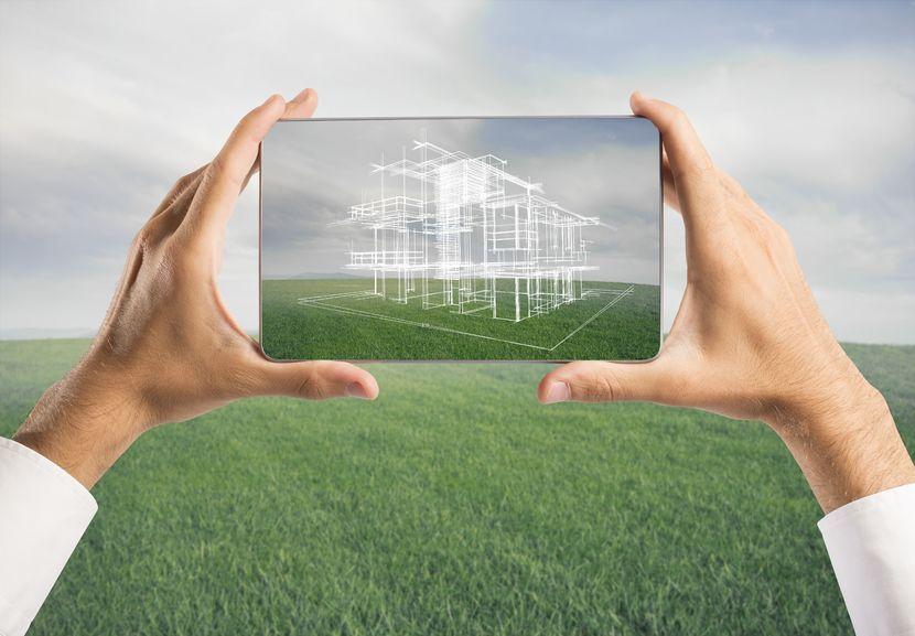 Algunos consejos al construir tu vivienda
