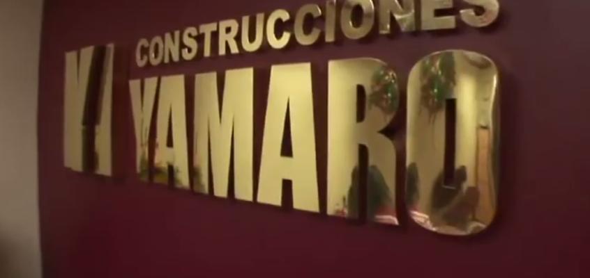 Construcciones Yamaro: ¿En qué nos especializamos?