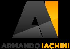 Armando Antonio Iachini Lo Medico | Construcciones Yamaro