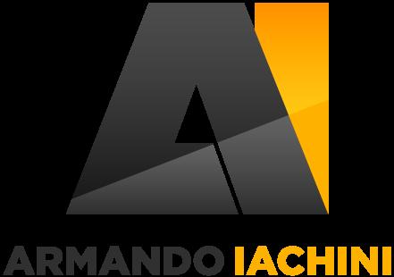 Armando Iachini Construcciones Yamaro Logo@2x