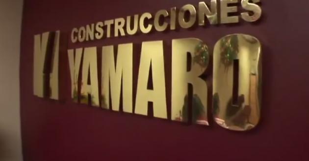 Armando Iachini: Construcciones Yamaro C.A., una empresa venezolana con historia