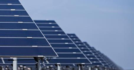 Armando Iachini: La planta solar más grande de Latinoamérica