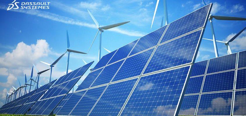 Las 100 empresas más sustentables del mundo