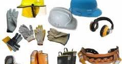 Sector construcción y la importancia del supervisor de seguridad