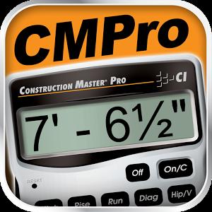 Armando Iachini: Handyman Calculator la mejor app para el constructor