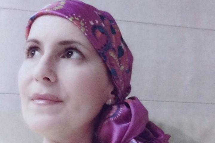 Armando Iachini : Anna Vaccarella un ejemplo ante la adversidad