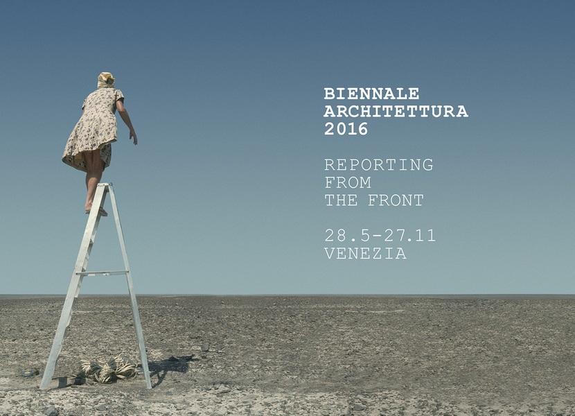 bienal-de-arquitectura-de-venecia