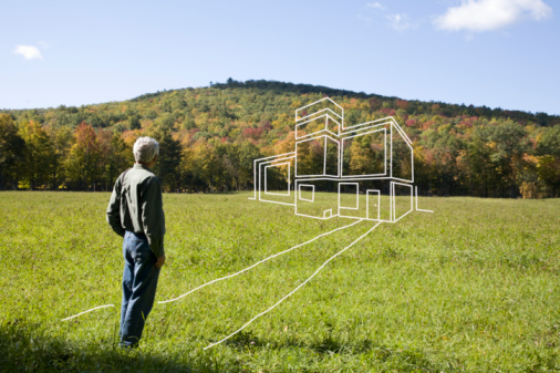 Armando Iachini: La importancia de comprar el terreno adecuado