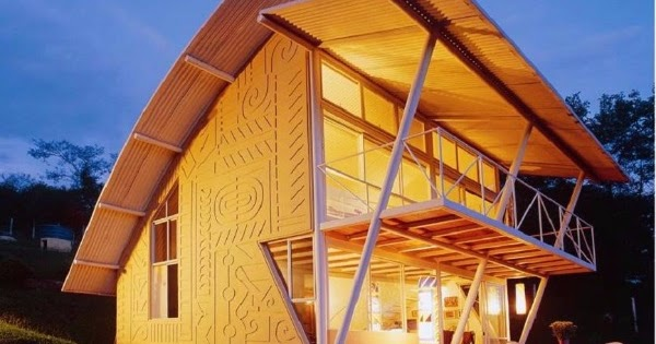 Armando Iachini: casas económicas