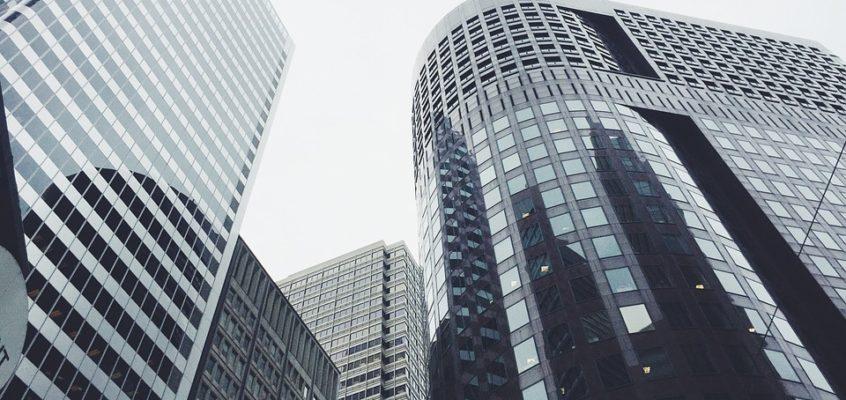 Armando Iachini: Los retos de las nuevas construcciones
