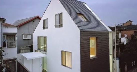 Armando Iachini: Proyectos arquitectónicos innovadores en Japón