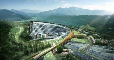 ¡NO TE LO PIERDAS!: Claves para entender la arquitectura ecológica