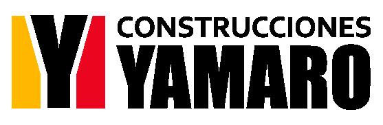 Armando Iachini: Construcciones Yamaro, mantenernos vigentes es el reto