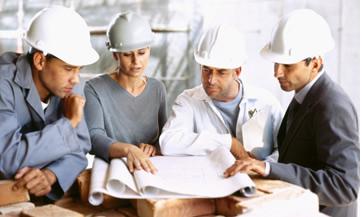 ¡IMPORTANTE! Construcciones Yamaro y los retos de la construcción