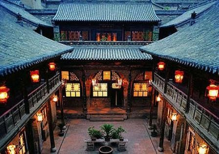 ¡NO TE LO PIERDAS! La amenaza de la demanda habitacional en China
