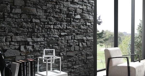 Armando Iachini: Mármol y granito, entre las piedras más populares en la construcción