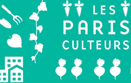 ¡ATENCIÓN! París rescata su lado verde