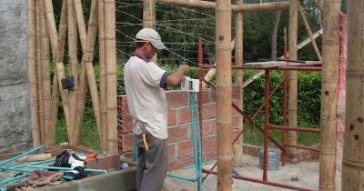 Armando Iachini: Nuevas oportunidades constructivas en Latinoamérica