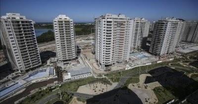 ¡DEBES SABERLO! La construcción en América Latina