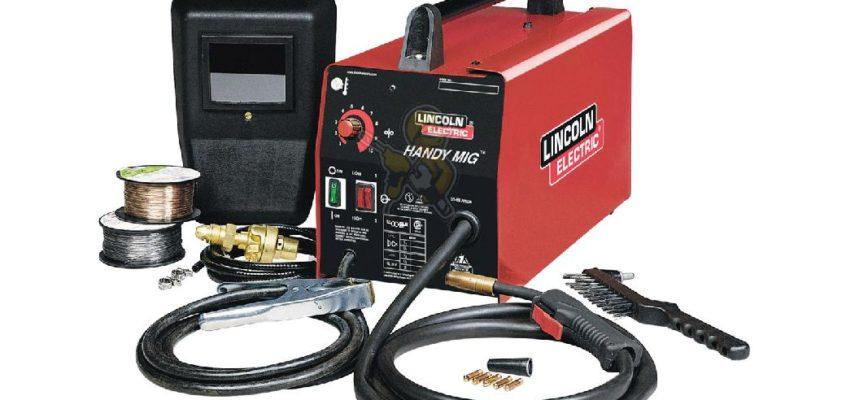 Armando Iachini: Herramientas para trabajar con metales