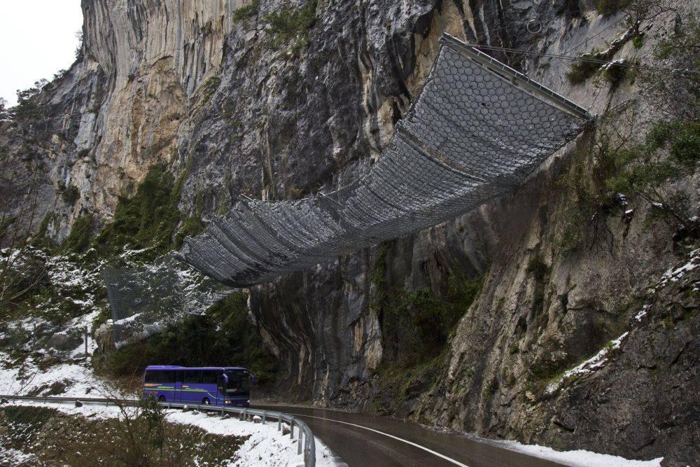 Armando-Iachini-tre-carreteras-que-debes-visitar