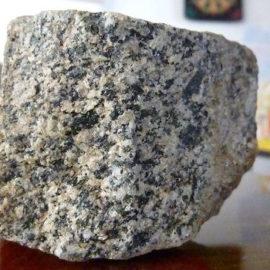 Armando Iachini: ¡ATENCIÓN! Conoce los usos del granito