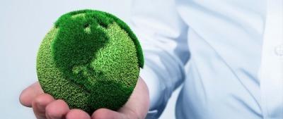Armando Iachini: Las empresas constructoras en armonía con el ecosistema