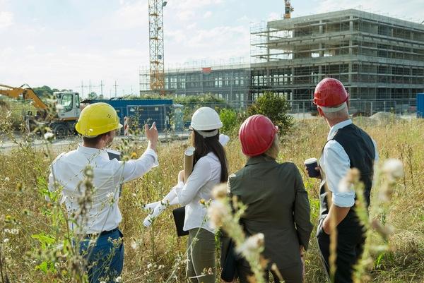 Armando Iachini: En Construcciones Yamaro nuestra experiencia nos respalda