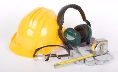 no te lo pierdas el rol de las empresas en la seguridad de sus empleados