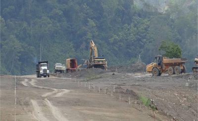 armando iachini debes saberlo construcciones yamaro referencia de obras civiles en venezuela
