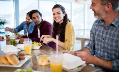 armando iachini la importancia de la alimentacion y el descanso laboral