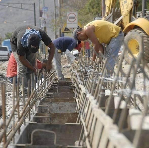 Armando Iachini Yamaro 1 - Armando Iachini: Construcciones Yamaro cumple 49 años construyendo a Venezuela