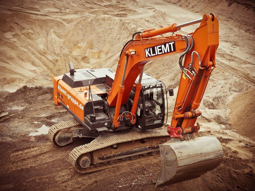 Armando Iachini Excavación 1024x768 - Armando Iachini: Los grandes riesgos de la excavación