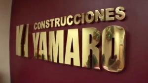 Armando Iachini: Yamaro cumple 48 años