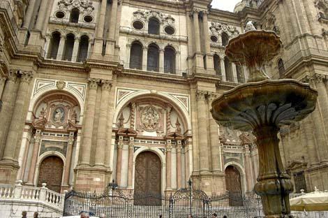 Armando Iachini - Las columnas más usadas en el mundo de la construcción