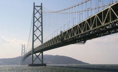 Armando Iachini Los puentes materiales ideales para su elaboración