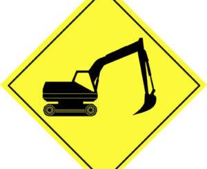 armando iachini consejos para minimizar los riesgos durante una excavacion