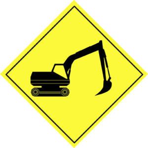 Armando Iachini: Consejos para minimizar los riesgos durante una excavación
