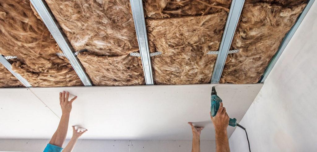 Armando Iachini Consejos para evitar la humedad en las paredes