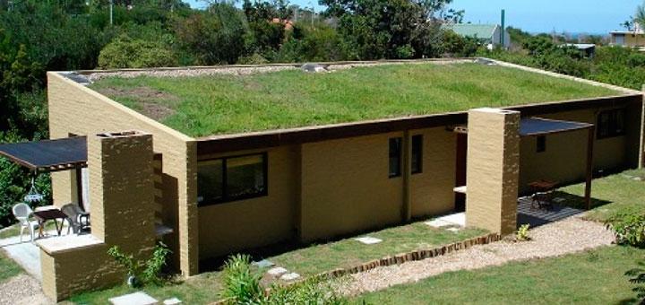 Armando Iachini Qué techo pongo en mi casa 2 - Armando Iachini: ¿Qué techo pongo en mi casa?
