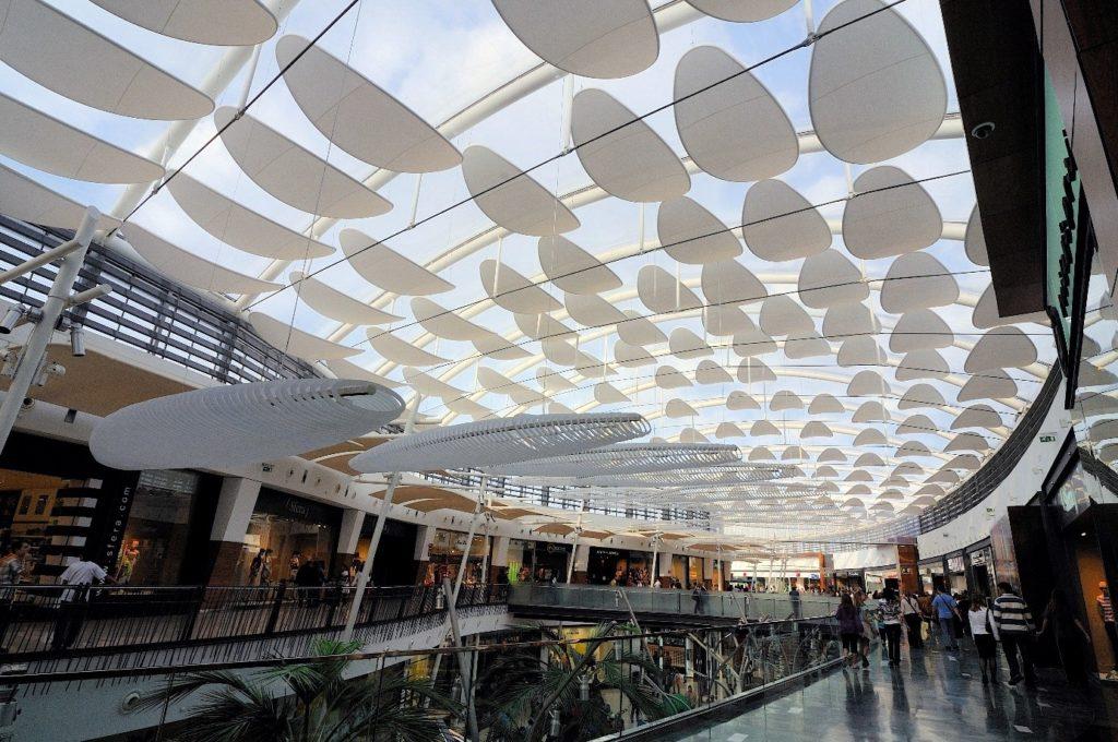 Armando Iachini Estrategias para diseñar un centro comercial sostenible 3 1024x680 - Estrategias para diseñar un centro comercial sostenible