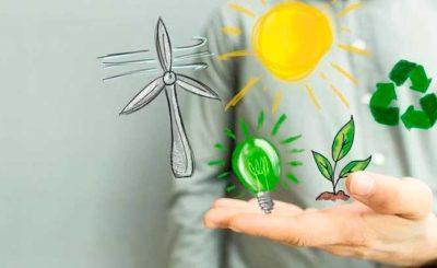 importancia del ingeniero ambiental en una construccion