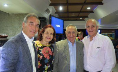 Armando Iachini 50 Aniversario de Construcciones Yamaro FINAL 17