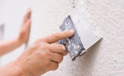 Armando Iachini - Tengo las paredes llena de agujeros, qué hago