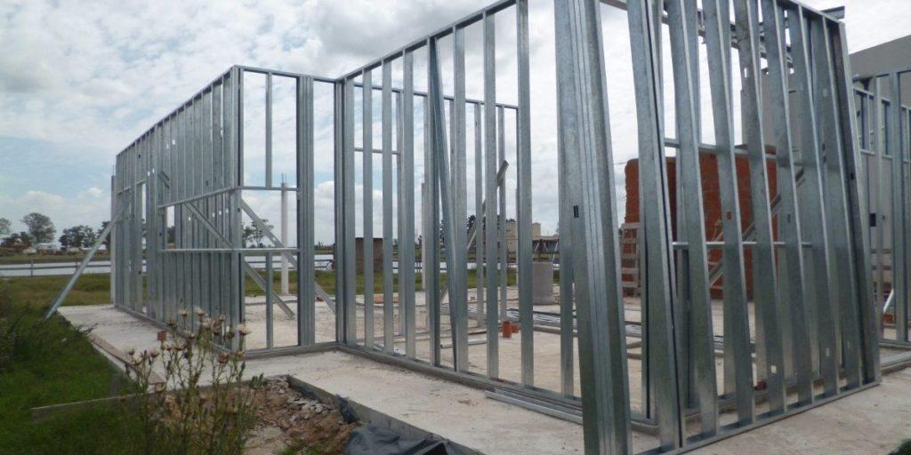 Armando Iachini Sistema Steel Framing construcciones de calidad 1 1024x512 - Sistema Steel Framing, construcciones de calidad