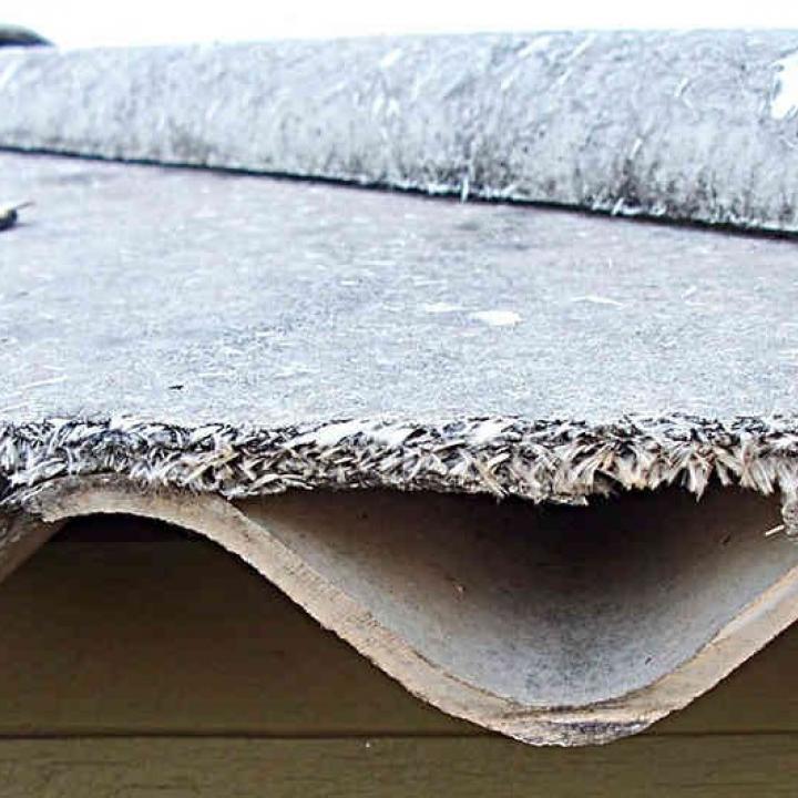 Armando Iachini El asbesto es peligroso 1 - El asbesto, ¿es peligroso?