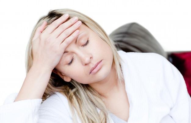 Armando Iachini: Cuadros gripales como causa del ausentismo laboral